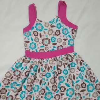 LemonKiss dress