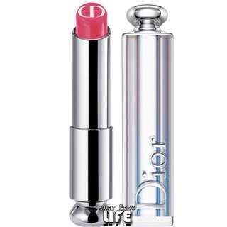 DIOR Dior Addict Collector Lipstick 478