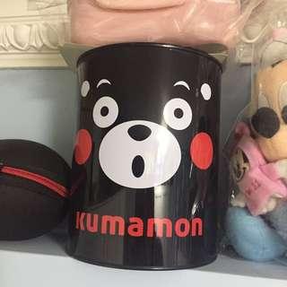 Kumamon 儲錢箱