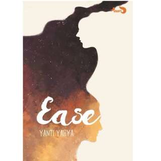 Ebook Ease - Yanti Yahya