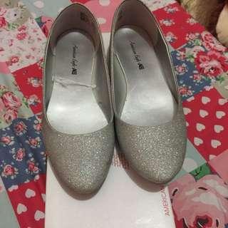 Flatshoes American Eagle