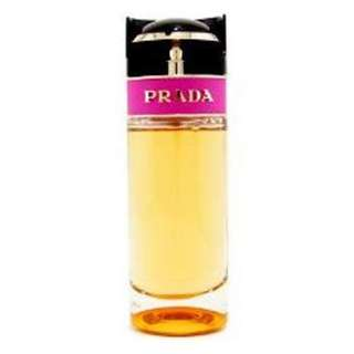 PRADA CANDY FOR WOMEN EDP 80ML Selling @ S$144