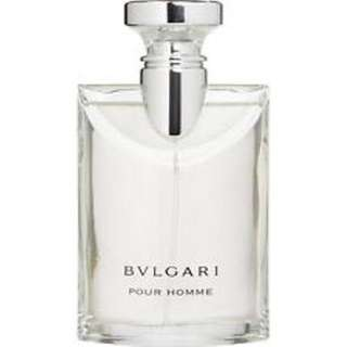 BVLGARI POUR HOMME FOR MEN EDT 100ML Selling @ S$49