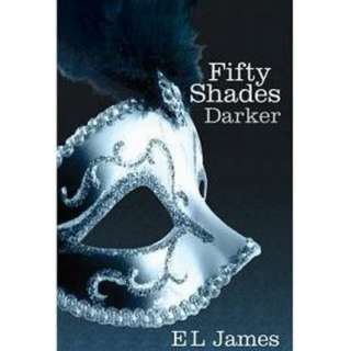 Ebook Fifty Shade Darker