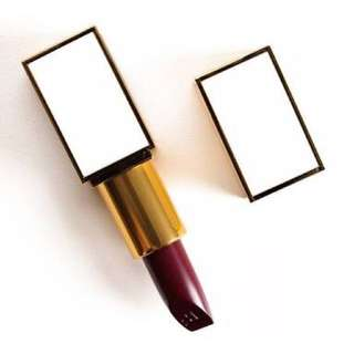 Tom Ford Ultra Rich Lip Color in Purple Noon