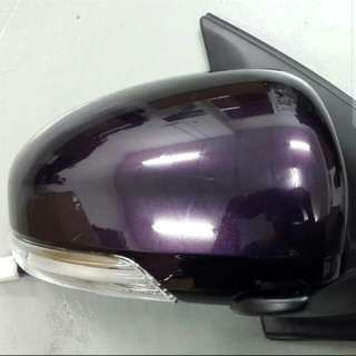 Myvi SE1.5 LEFT SIDE Mirror (Automatic)