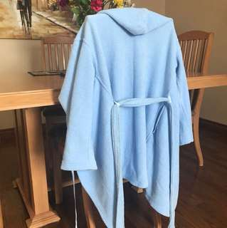 Women's House Robe