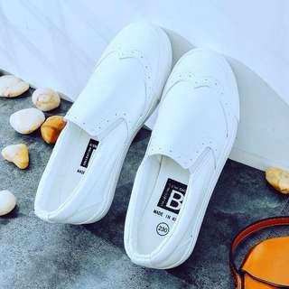 krean shoes