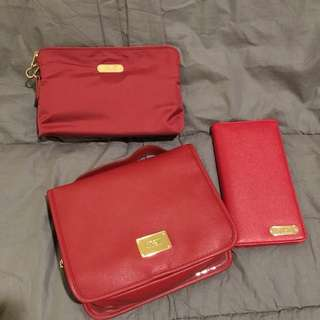 SKII Travel Collection - 3pcs take-all