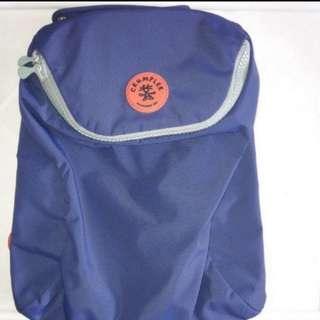 Authentic Crumpler Bag