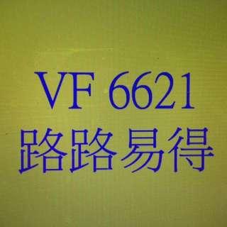 VF 6621