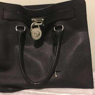 Micheal Korrs handbag
