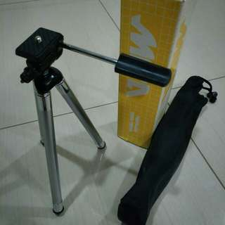 🚚 相機腳架