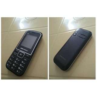 Skk mobile keypad phone