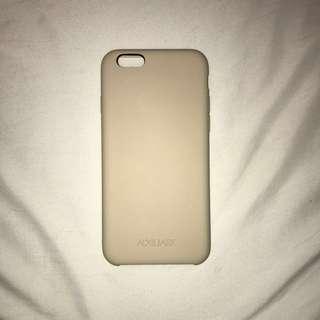 Aritzia iPhone 6 Case
