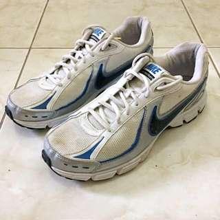 Nike Running Incinerate Ori