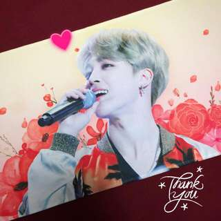 Myloverjimin Fansite Slogan (Asking)