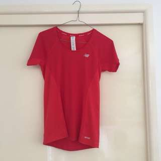 Gym top Free Shipping