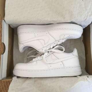 Brand New Nike Air Force 1