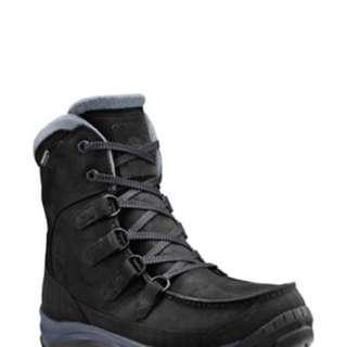 Timberland Chillberg Boots - sz.9
