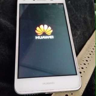 Huawei mobile phone