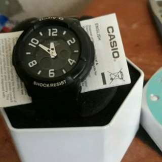 Gshock casio for.sale