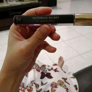 New Victoria secret Scandalous pocket perfume