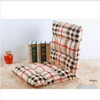 Sofa Malas Jepang Authentic