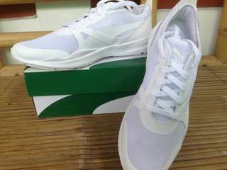 Puma Duplex SP Women