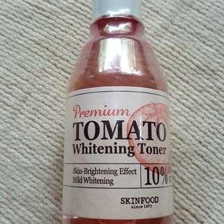 Skinfood Premium Tomato Whitening