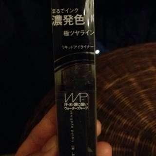 KATE liquid eyeliner