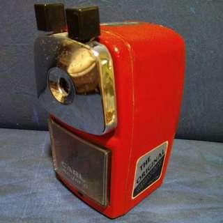 Vintage Sharpener