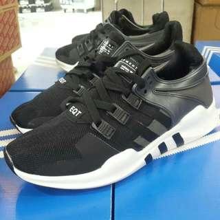 Adidas EQT size 40-44