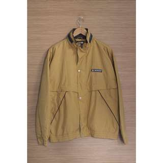 Outdoor Jacket DUNLOP
