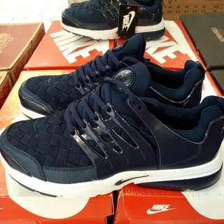 Nike Presto Woven size 40-44