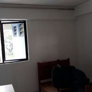 Rental out room $550