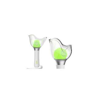 [INC EMS] GOT7 OFFICIAL LIGHT STICK