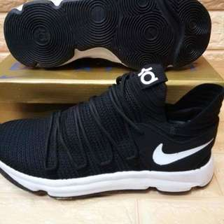 KD shoes size : 41-45