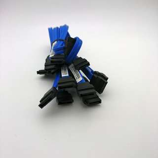 Dell blue flat sata cable (free delivery)