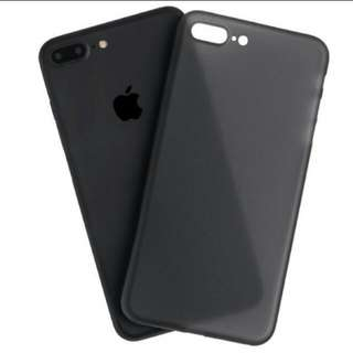 Ultra Thin (0.03mm) for Iphones only