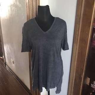 Dolce & Gabbana shirt dress