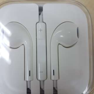 Apple Earpiece (iphone 6splus)