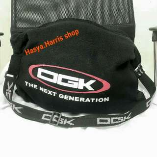 OGK Helmet Bag