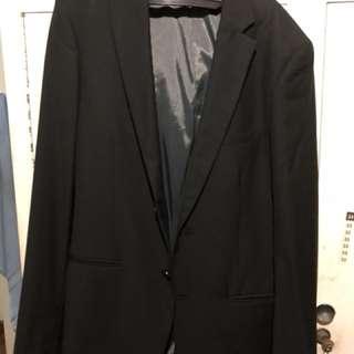 Wharton by Rajo coat