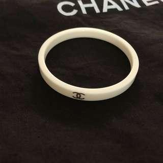 Chanel bracelet
