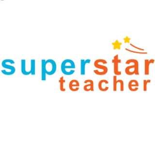 Superstar Teacher
