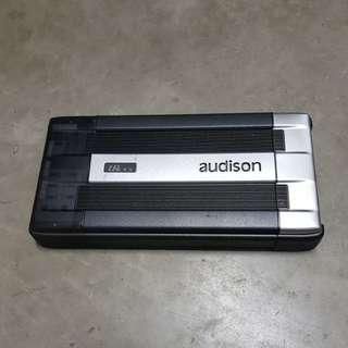 AUDISON LRX4.5