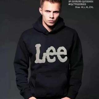 Hoodie jacket size : M L XL 2XL