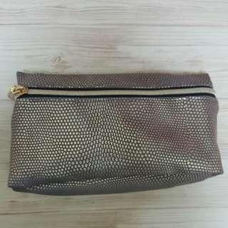 Estee Lauder 👝化妝袋👝