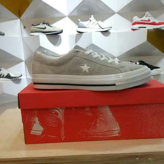 CONVERSE DX GREY FELICIA THE GOAT Size 36 - 44